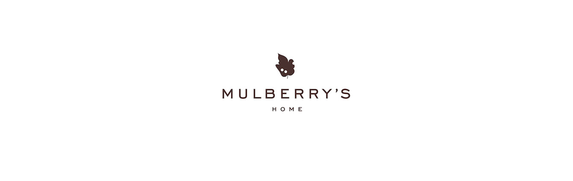 Mulberry's Home, Oakland, CA logo