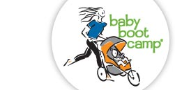 Baby Boot Camp, Oakland, CA - Localwise business profile picture