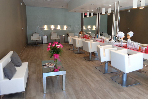 Blow Dry Bar Studio, Walnut Creek, CA - Localwise business profile picture