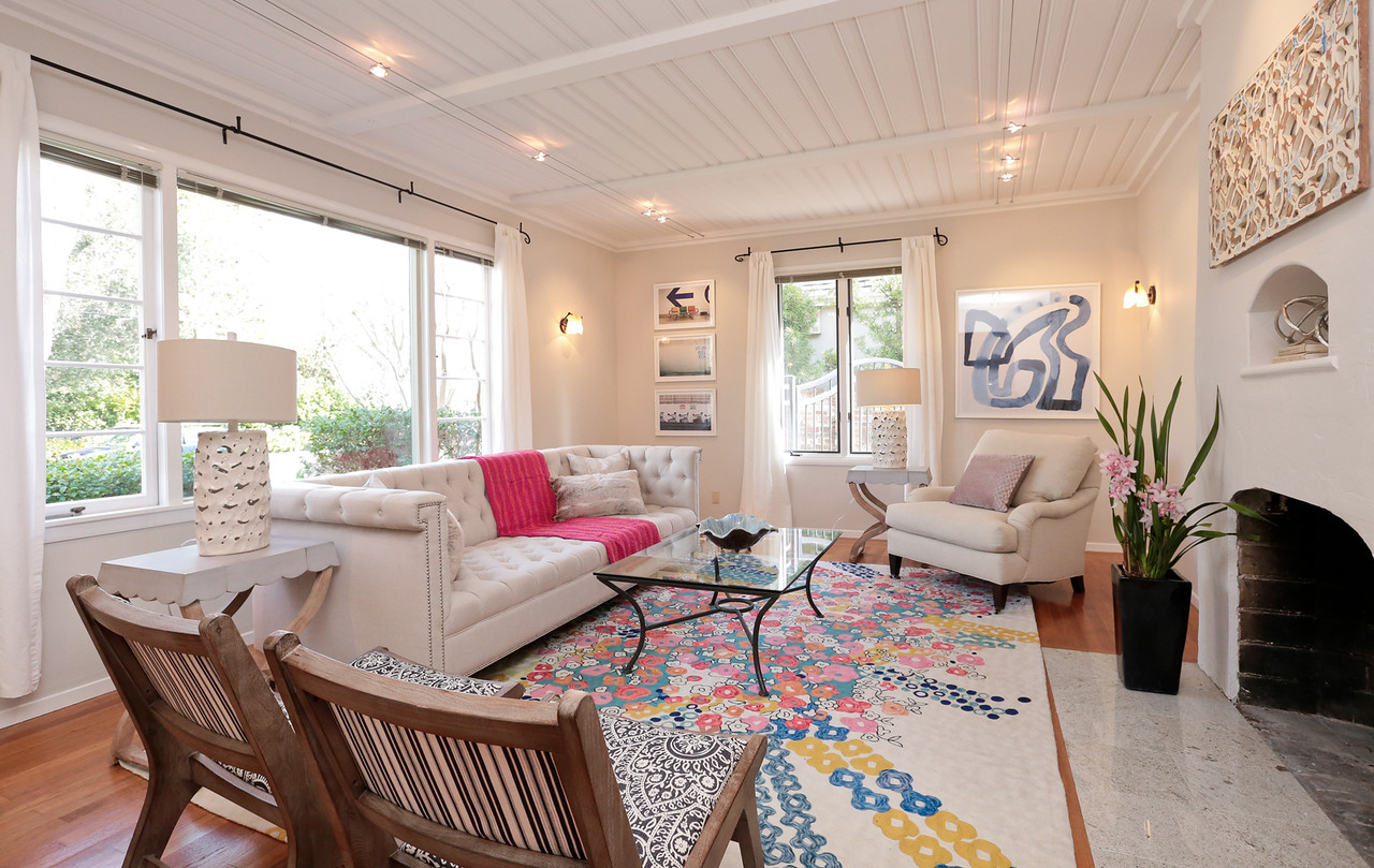 Huggelig Homes, Palo Alto, CA - Localwise business profile picture