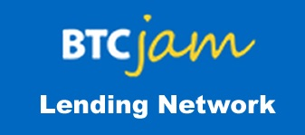 BTC jam, San Francisco, CA - Localwise business profile picture
