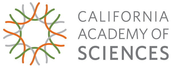 California Academy of Sciences, San Francisco, CA - Localwise business profile picture