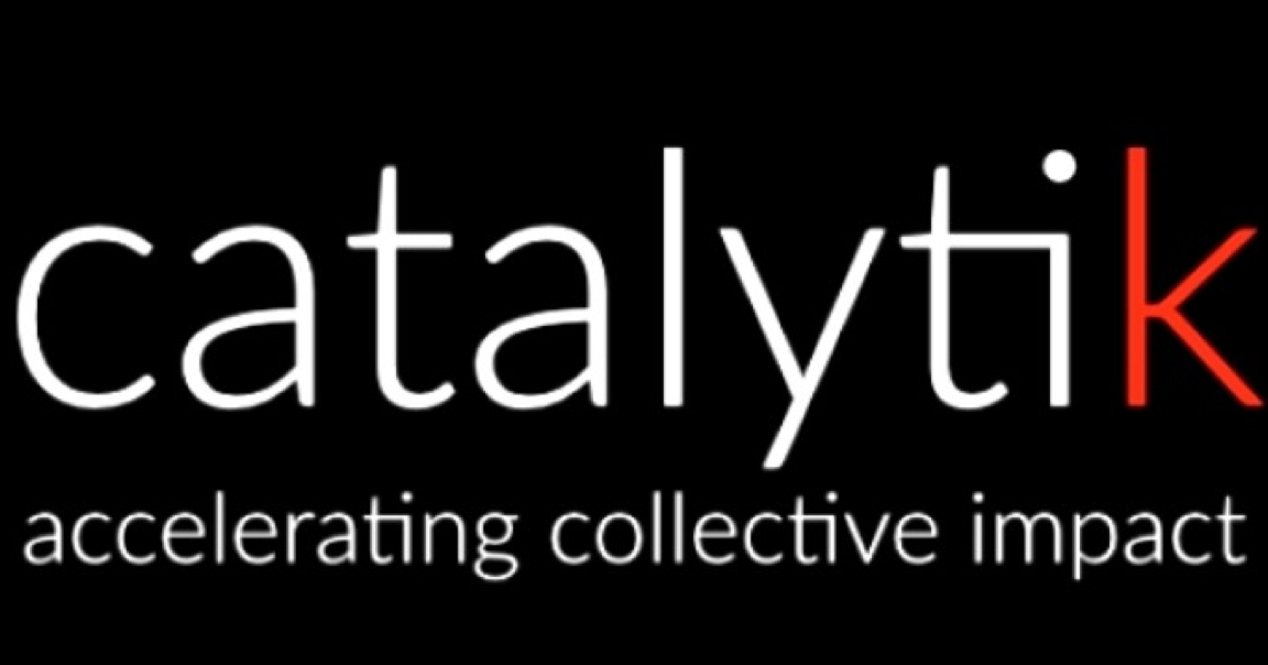Catalytik, San Francisco, CA - Localwise business profile picture