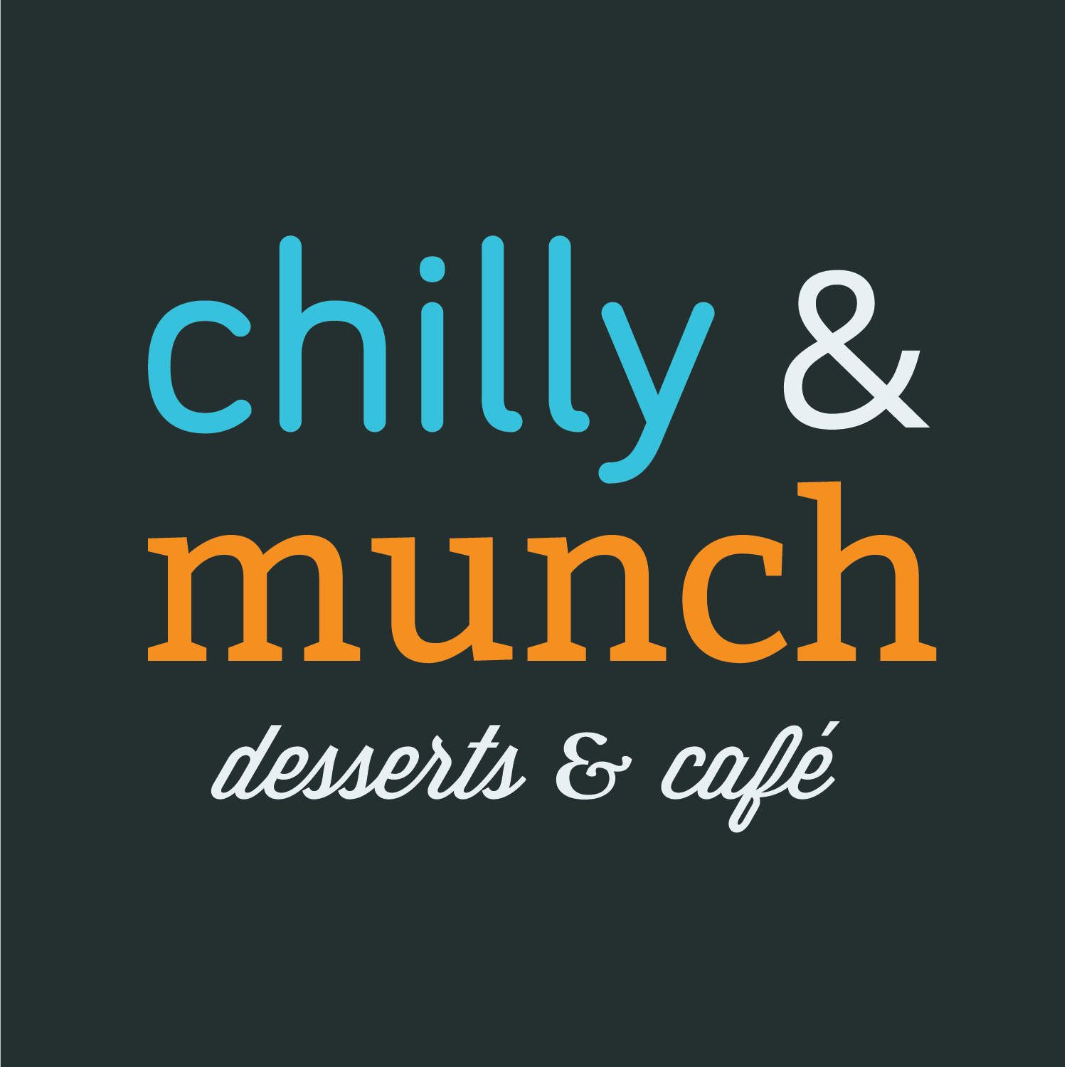 Chilly & Munch, Mountain View, CA - Localwise business profile picture