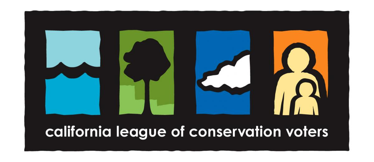California League of Conservation Voters, Oakland, CA - Localwise business profile picture