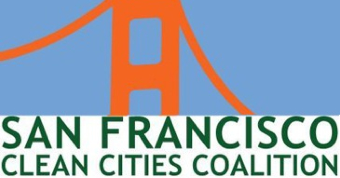 San Francisco Clean City Coalition, San Francisco, CA - Localwise business profile picture