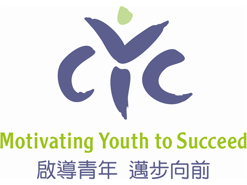 Community Youth Center, San Francisco, CA - Localwise business profile picture