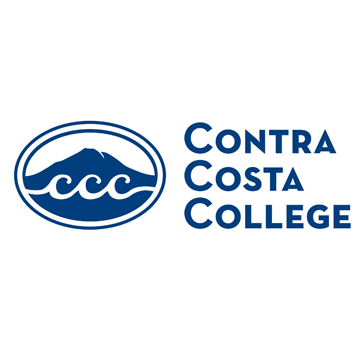 Contra Costa Community College District, Martinez, CA - Localwise business profile picture