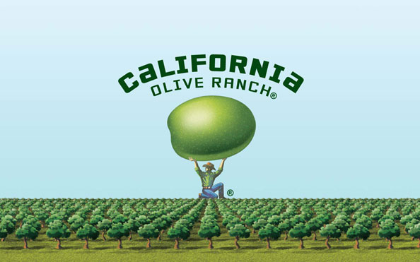 California Olive Ranch, Berkeley, CA - Localwise business profile picture