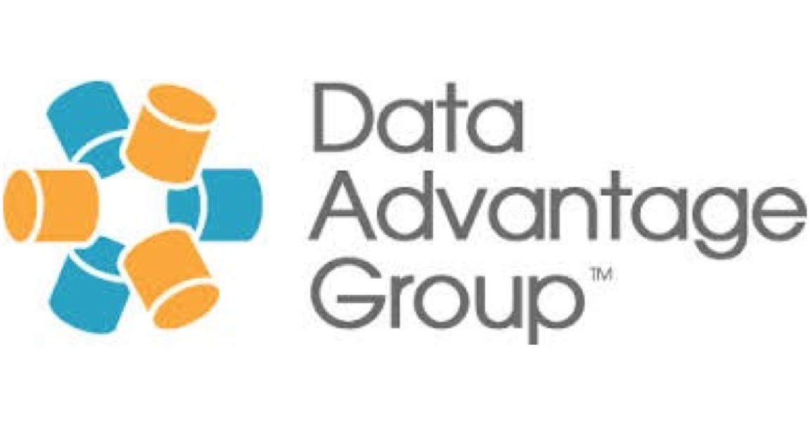 Data Advantage Group, San Francisco, CA - Localwise business profile picture