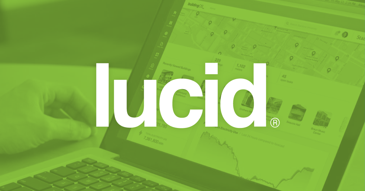 Lucid, Oakland, CA - Localwise business profile picture