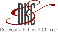 Devereaux, Kuhner & Chin LLP, San Francisco, CA - Localwise business profile picture