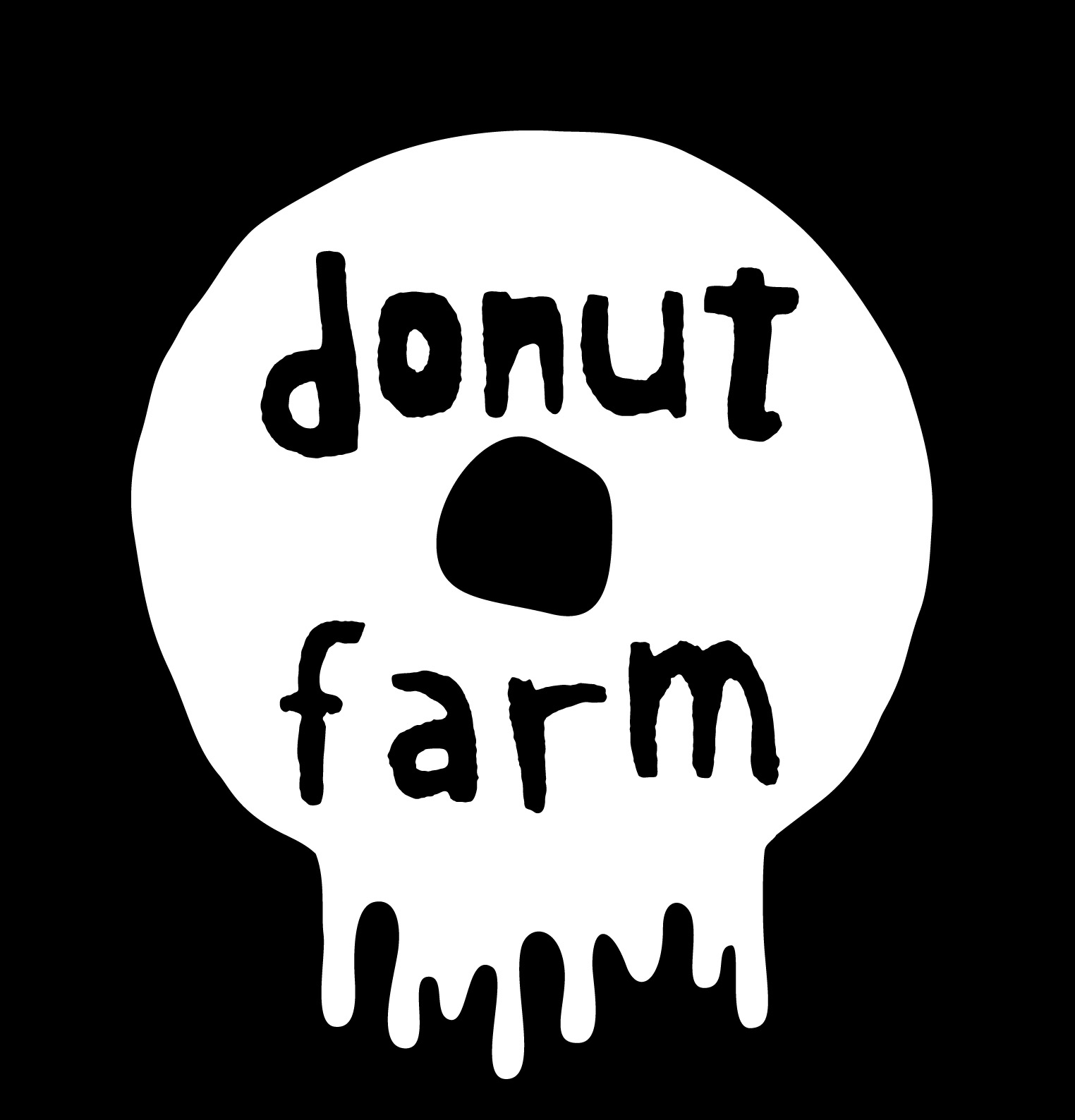 Donut Farm, San Francisco, CA - Localwise business profile picture