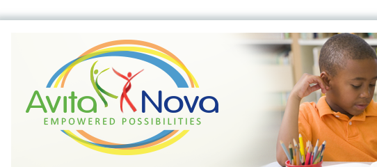 Avita Nova, Berkeley, CA - Localwise business profile picture