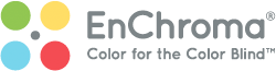EnChroma, Berkeley, CA - Localwise business profile picture