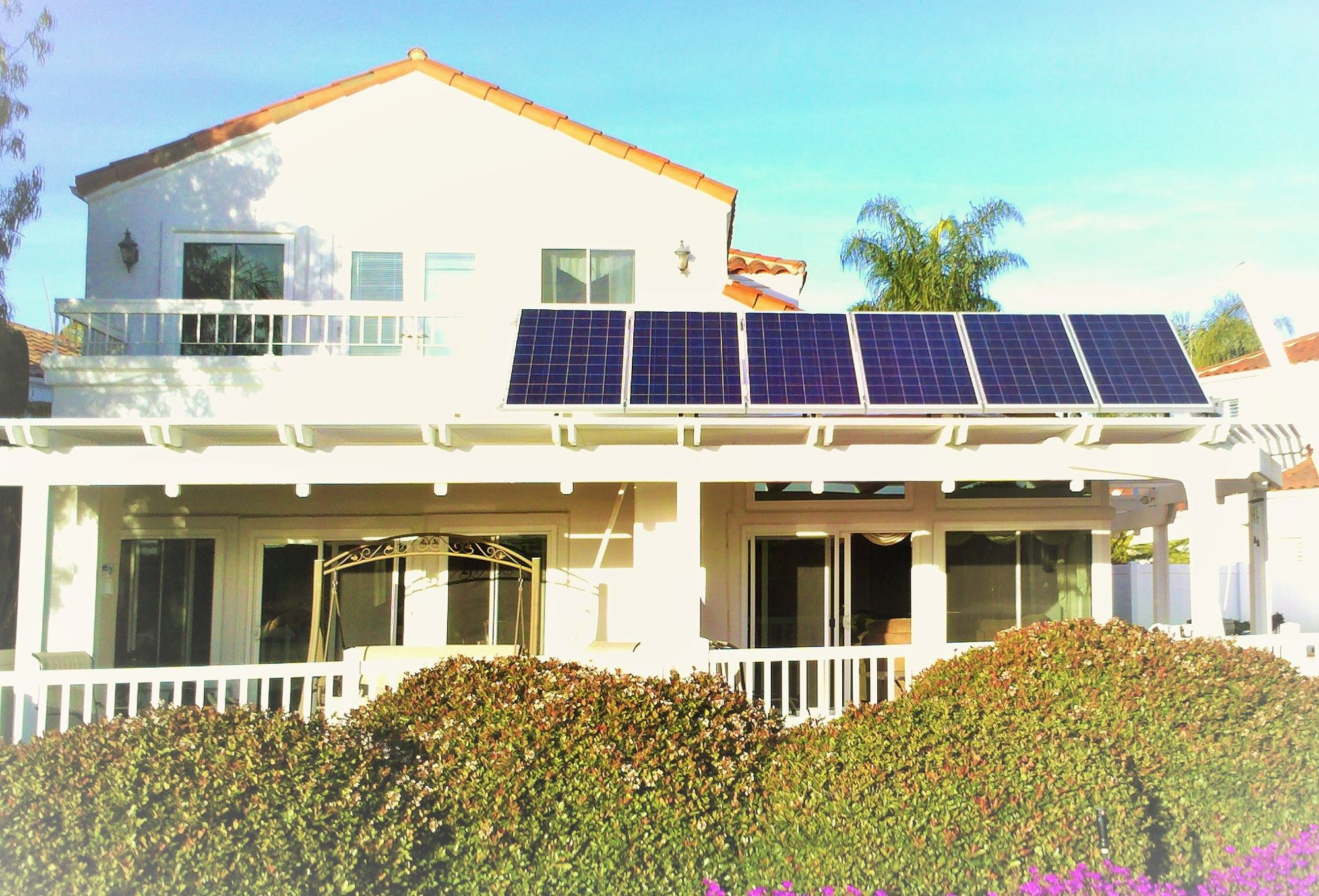 Energy Remodeling, Walnut Creek, CA - Localwise business profile picture