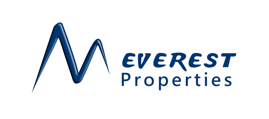 Everest Properties, Berkeley, CA logo