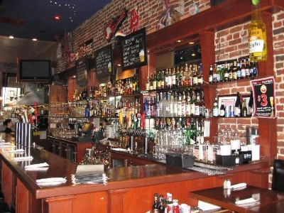 Murphy's Pub, San Francisco, CA - Localwise business profile picture