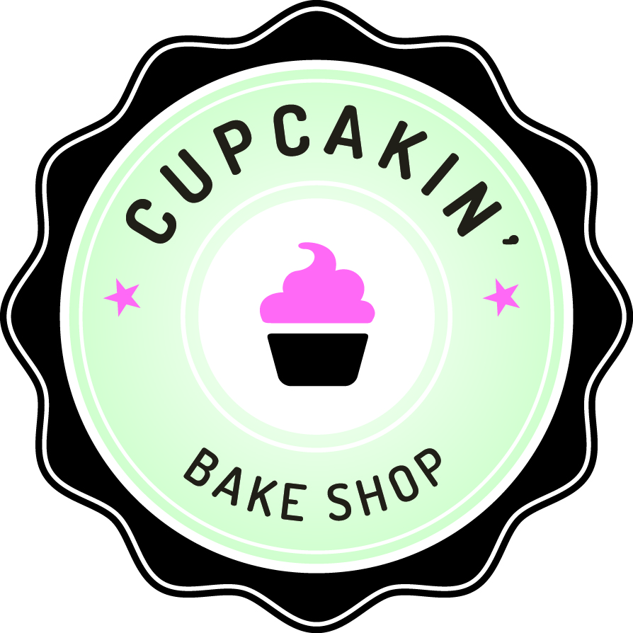 Cupcakin' Bake Shop, Berkeley, CA - Localwise business profile picture