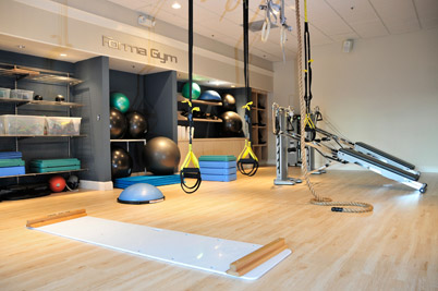 Forma Gym, Walnut Creek, CA - Localwise business profile picture