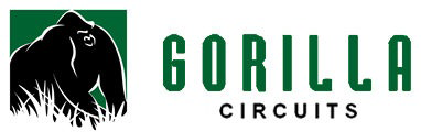 Gorilla Circuits, San Jose, CA - Localwise business profile picture