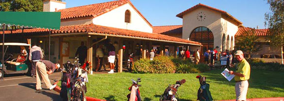 Villages Golf and Country Club, San Jose, CA - Localwise business profile picture