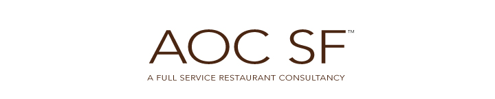 AOC SF, San Francisco, CA - Localwise business profile picture