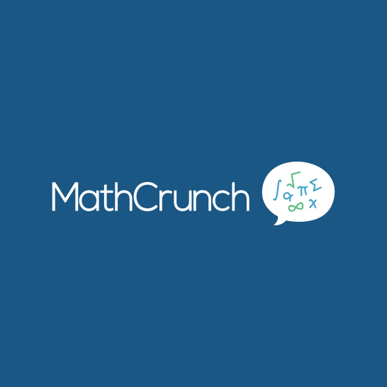 MathCrunch, San Francisco, CA - Localwise business profile picture