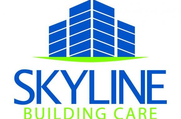 Skyline Building Care, Walnut Creek, CA - Localwise business profile picture