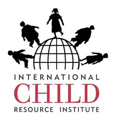 Hearts Leap Preschool, International Child Resource Institute, Berkeley, CA logo
