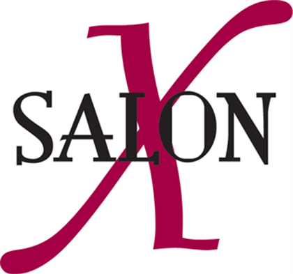 Salon X, San Ramon, CA - Localwise business profile picture