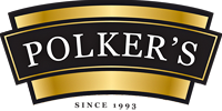Polkers Gourmet Burger, San Francisco, CA - Localwise business profile picture