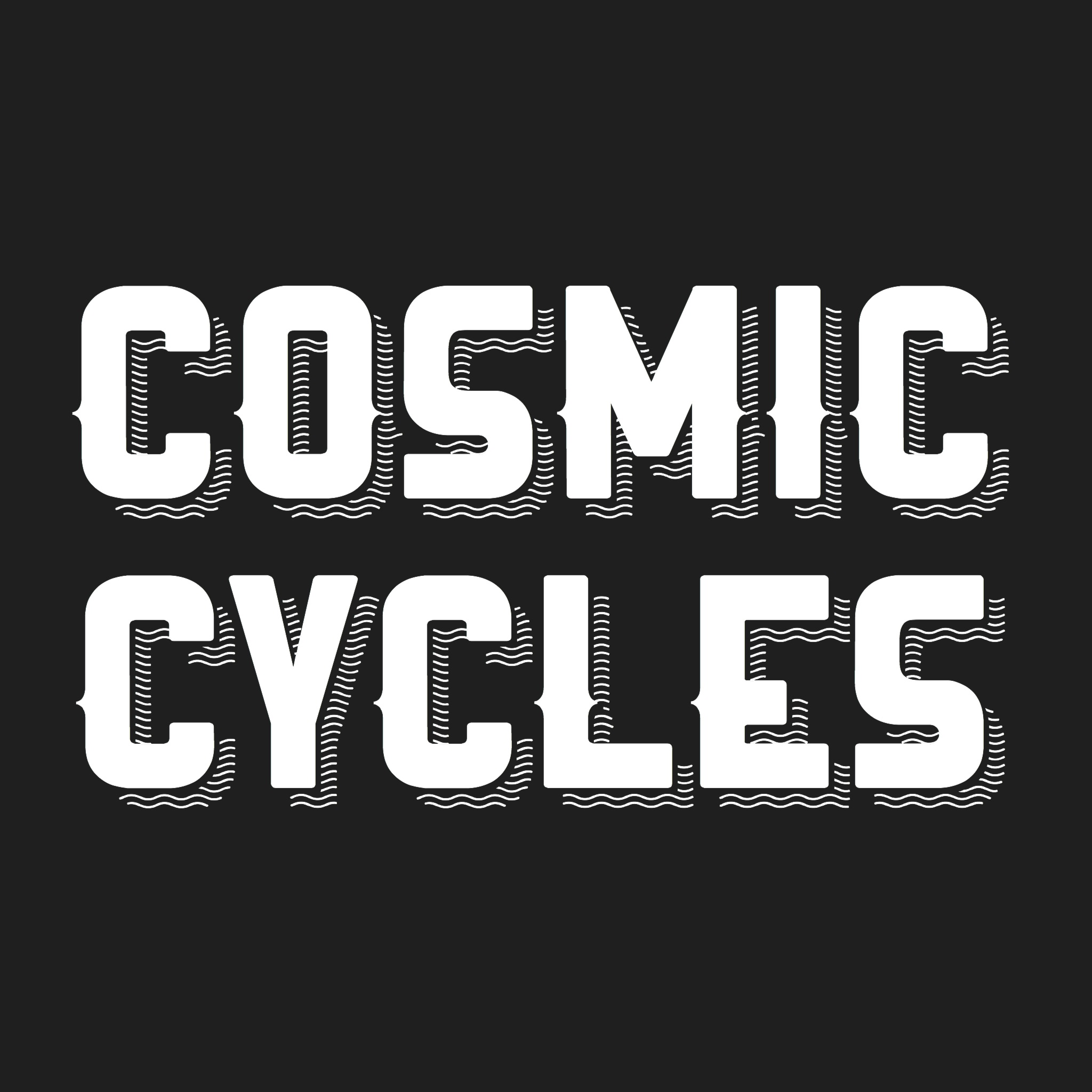 Cosmic Cycles, Oakland, CA - Localwise business profile picture