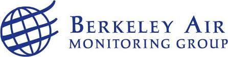 Berkeley Air Monitoring Group, Inc., Berkeley, CA - Localwise business profile picture