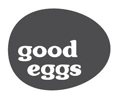 Good Eggs, San Francisco, CA - Localwise business profile picture