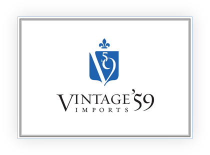 V59 Wines, Emeryville, CA - Localwise business profile picture