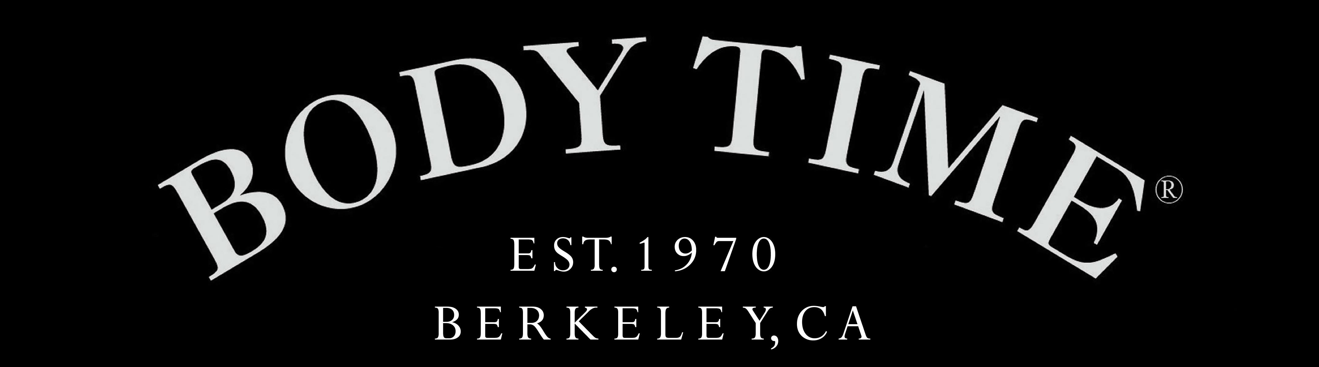 Body Time, Berkeley, CA - Localwise business profile picture