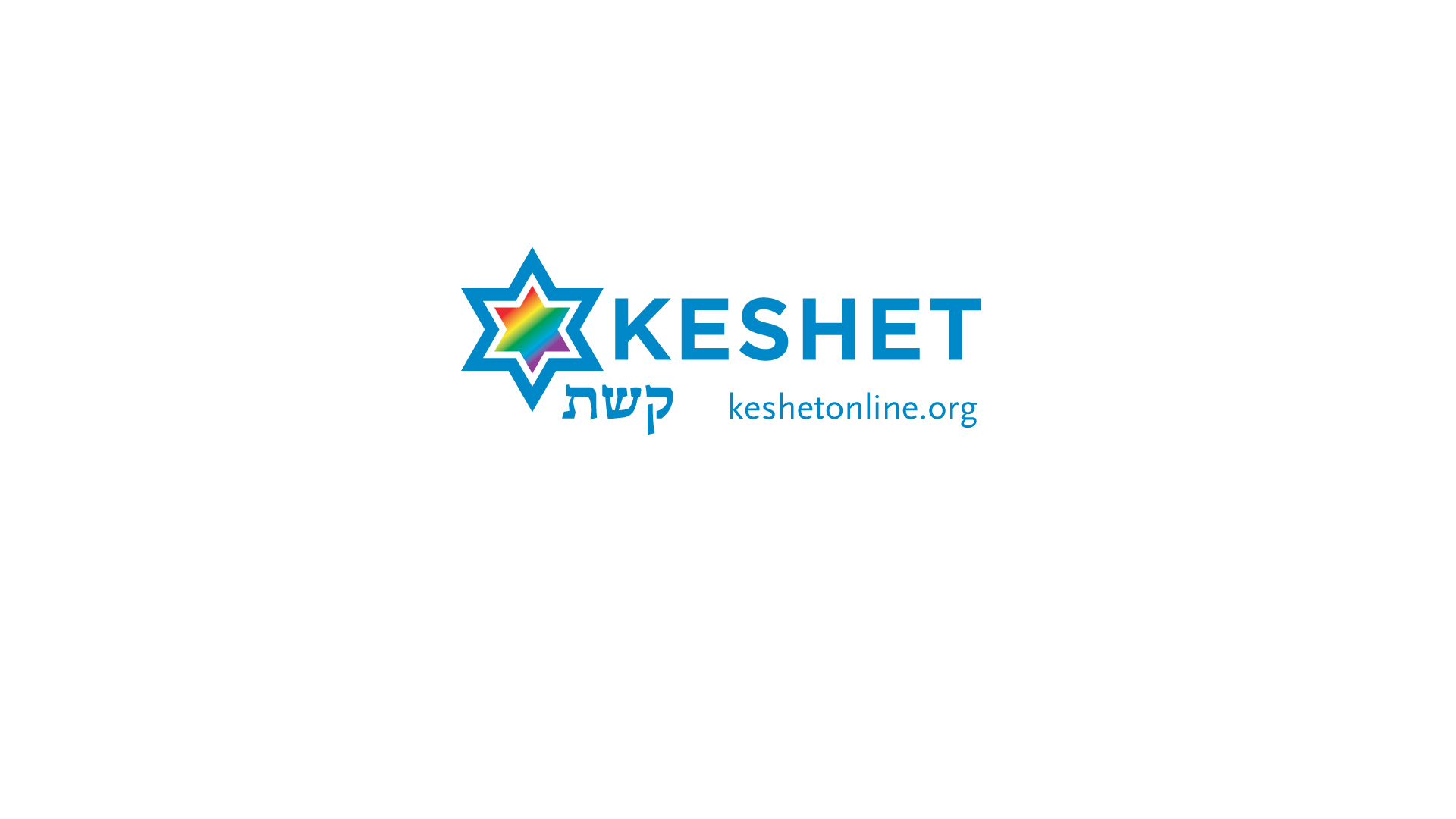 Keshet, San Francisco, CA - Localwise business profile picture