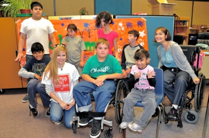 Easter Seals Bay Area, Oakland, CA - Localwise business profile picture
