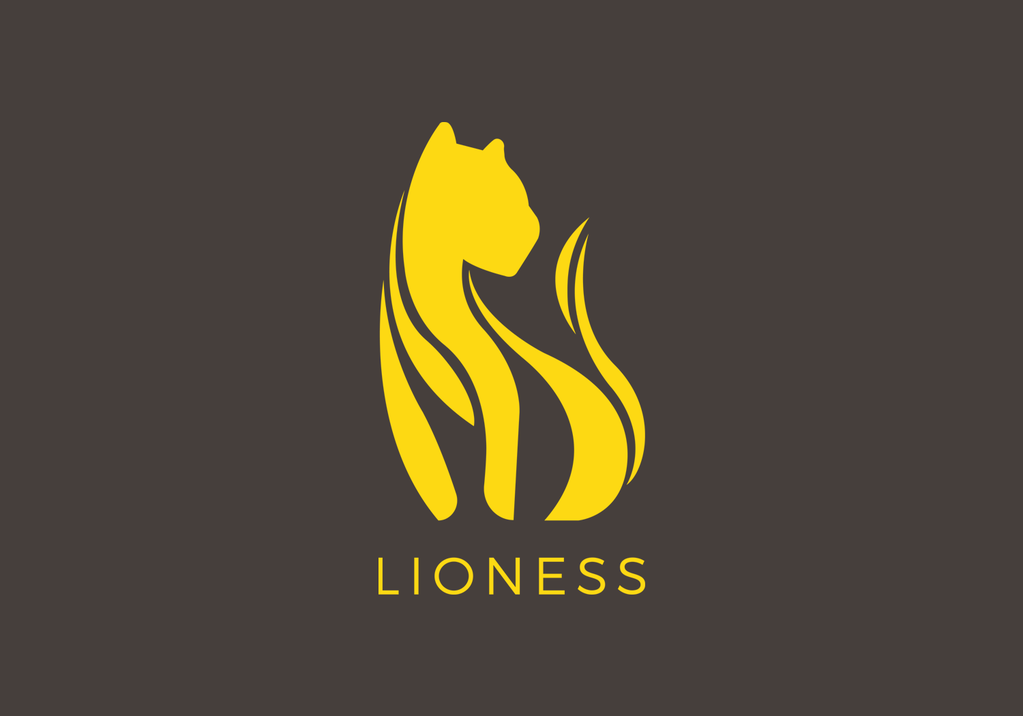 Lioness, Berkeley, CA - Localwise business profile picture