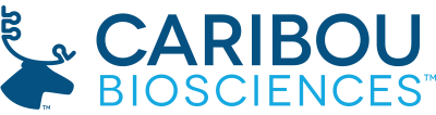 Caribou Biosciences, Berkeley, CA - Localwise business profile picture