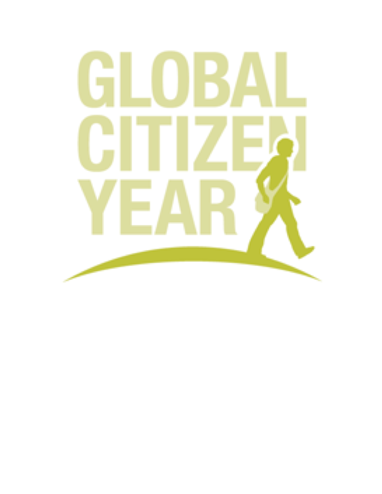 Global Citizen Year, Oakland, CA - Localwise business profile picture
