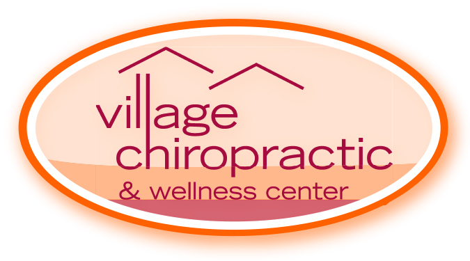 Village Chiropractic & Wellness Center, Oakland, CA - Localwise business profile picture