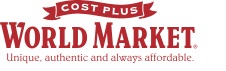 Cost Plus World Market, Oakland, CA - Localwise business profile picture