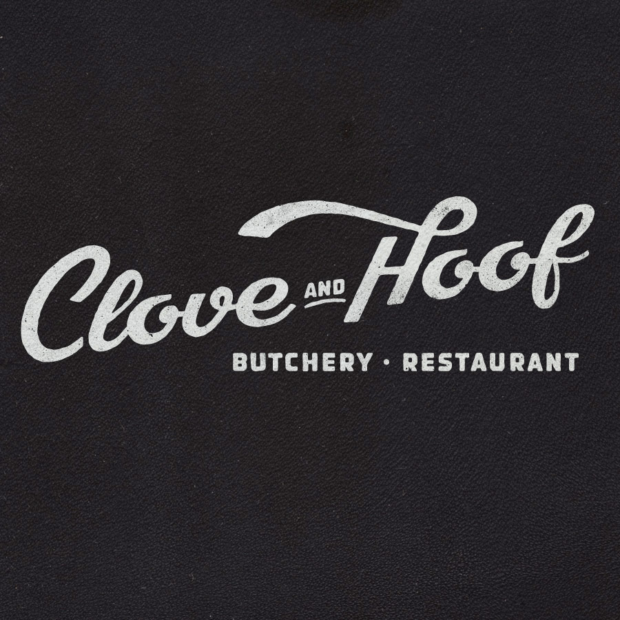 Clove & Hoof, Oakland, CA - Localwise business profile picture