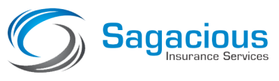 Sagacious Insurance Services, Walnut Creek, CA - Localwise business profile picture