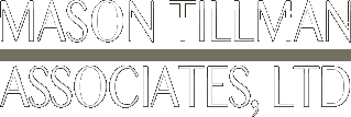 Mason Tillman Associates, Ltd., Oakland, CA - Localwise business profile picture