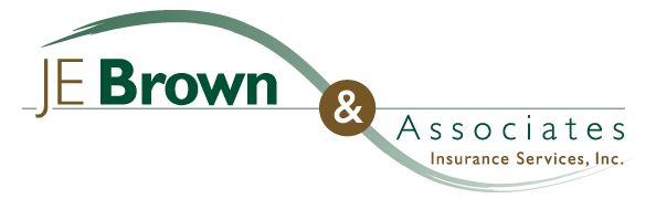 J.E. Brown & Associates, Walnut Creek, CA - Localwise business profile picture