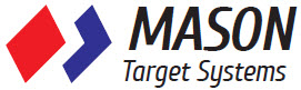 Mason Target Systems, San Francisco, CA - Localwise business profile picture