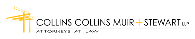 Collins Collins Muir + Stewart LLP, Oakland, CA - Localwise business profile picture